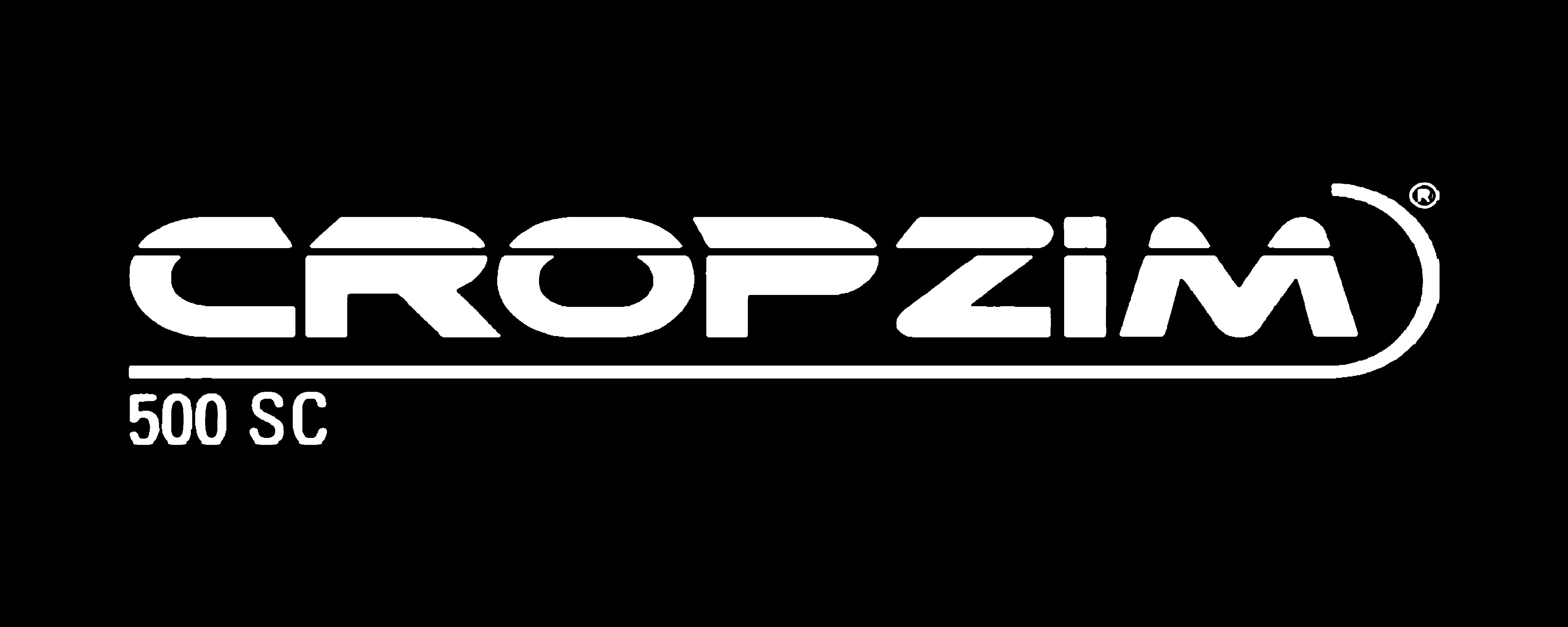 CROPZIM 500-SC