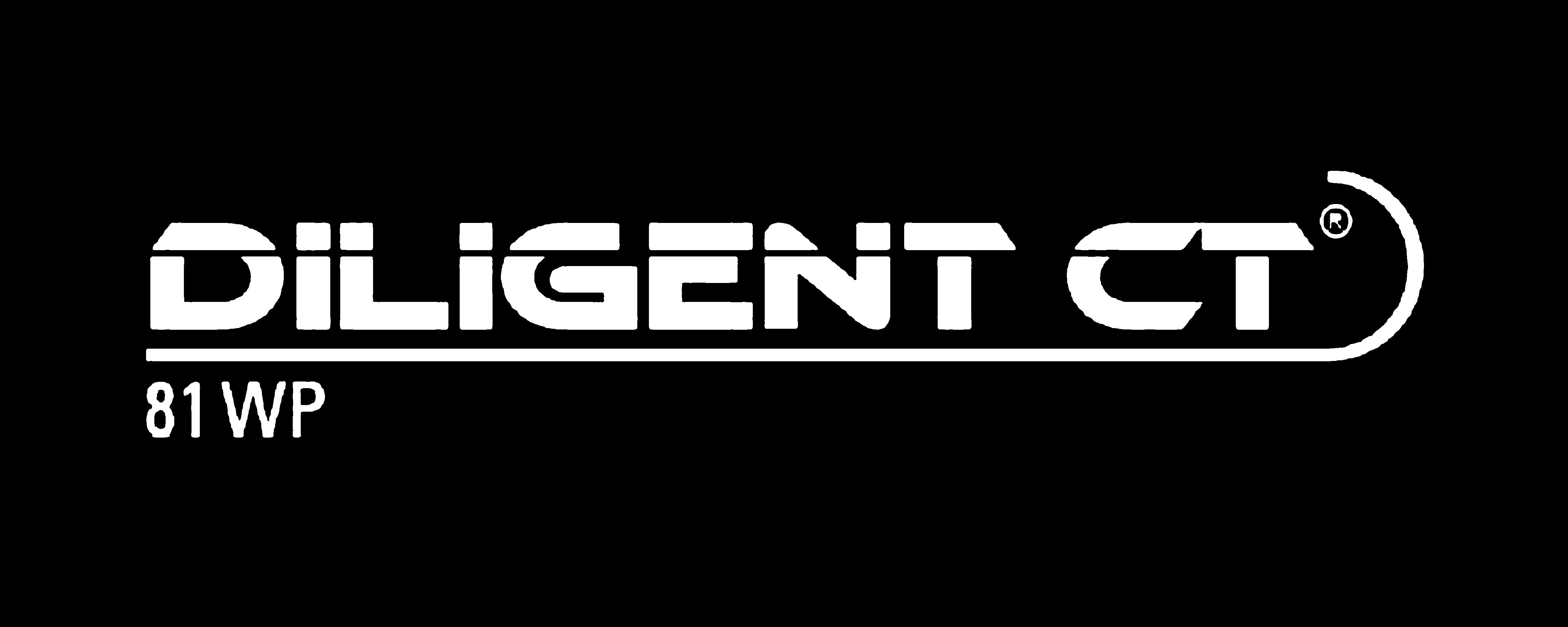 DILIGENT-CT-81-WP