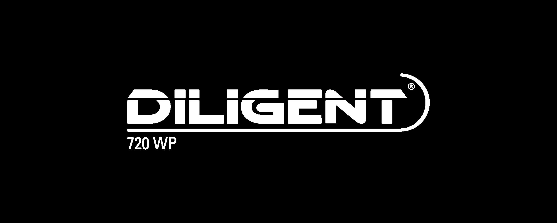 FUNGICIDAS_DILIGENT-720_White