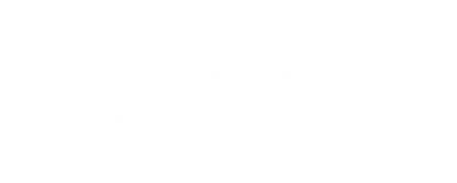FUNGICIDAS_RODIFON_White