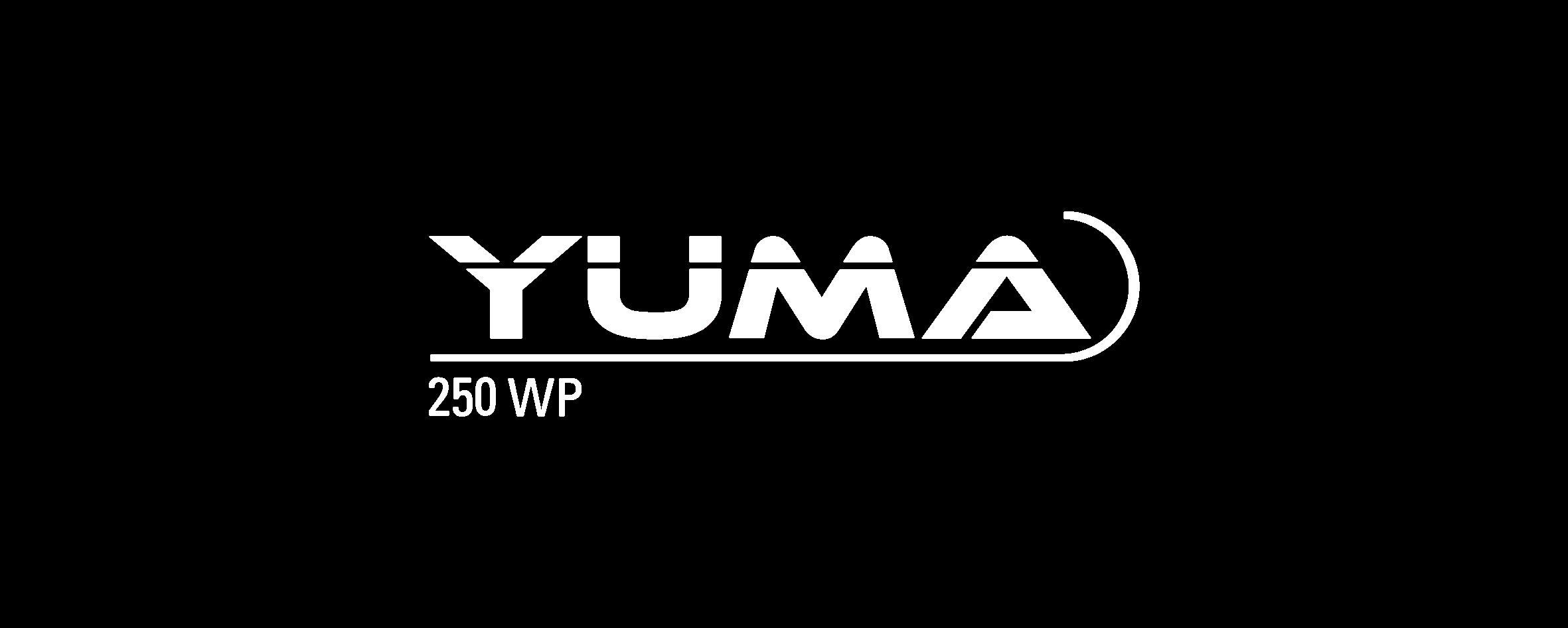 FUNGICIDAS_YUMA_White
