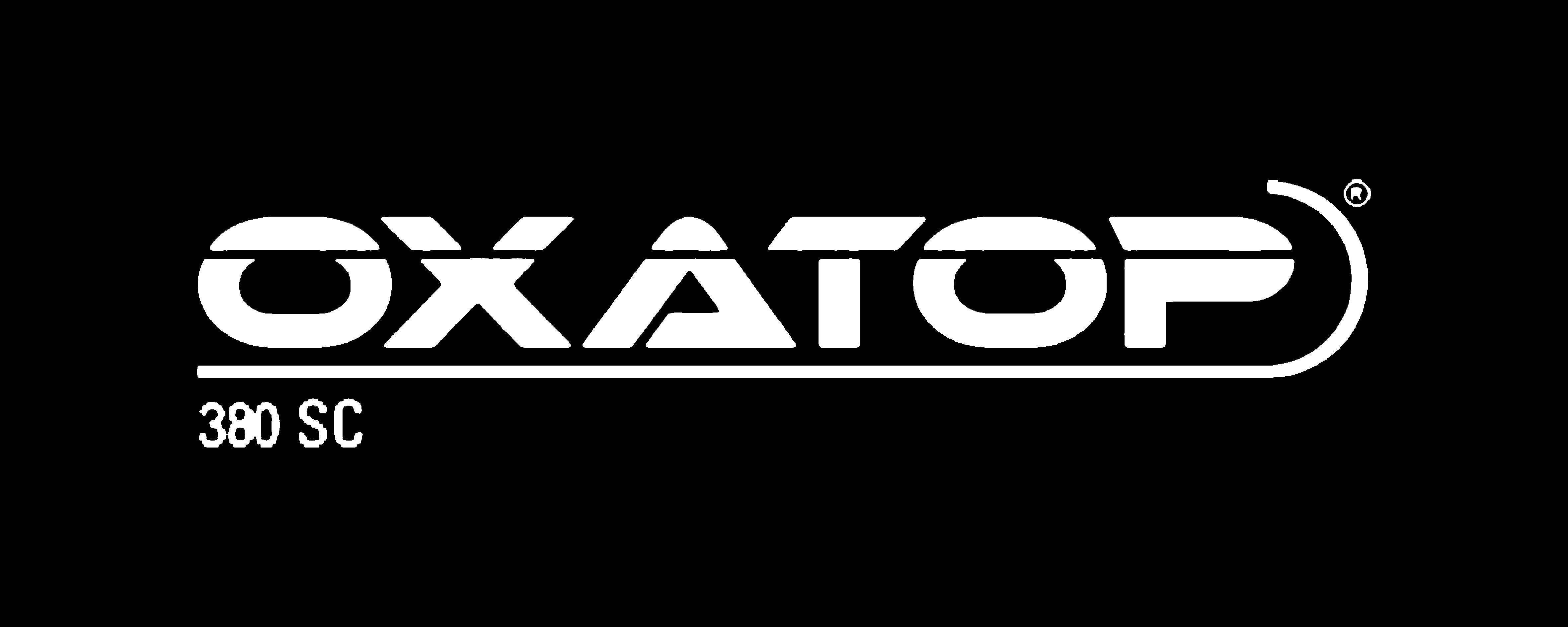 OXATOP-380-SC-