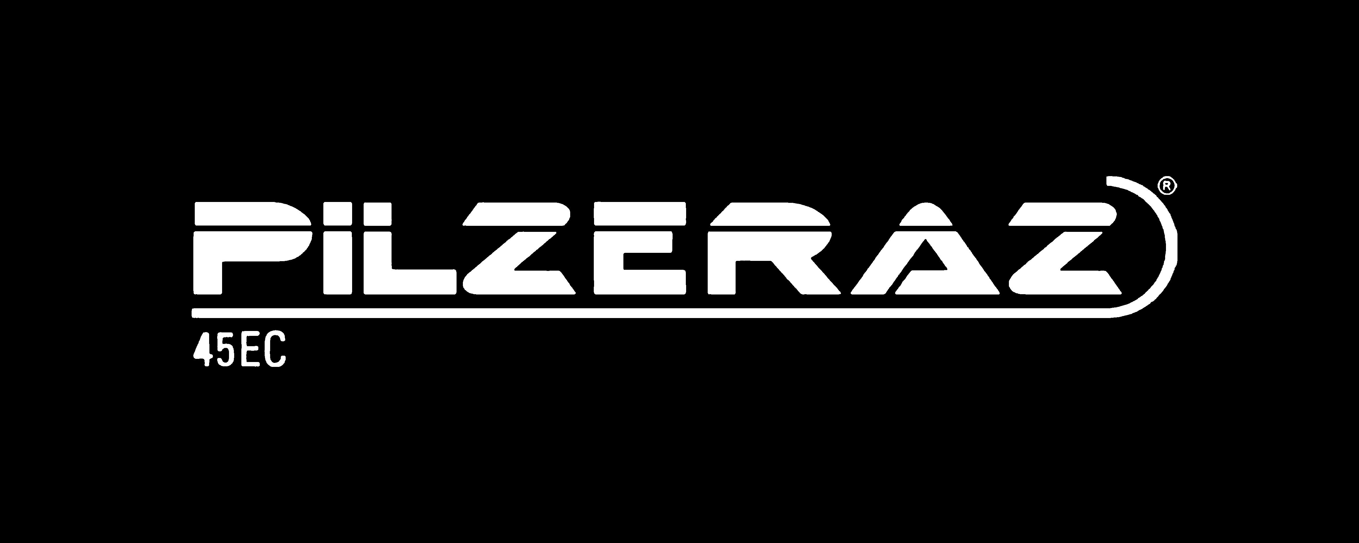 PILSERAZ