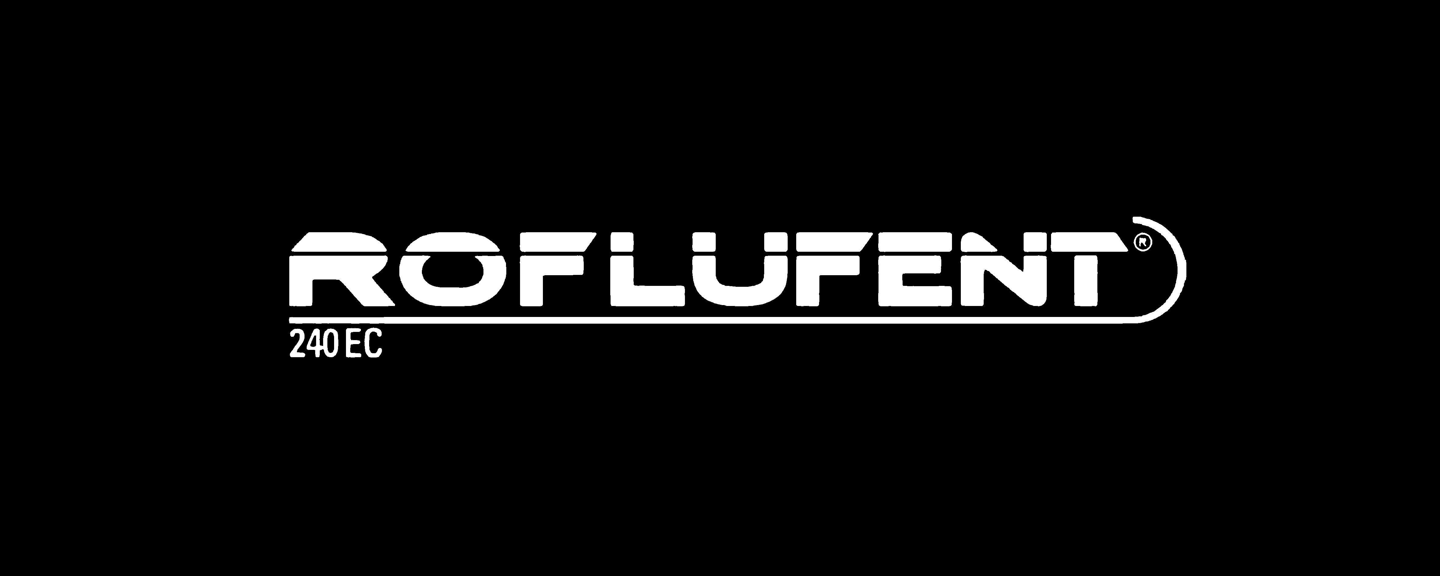 ROFLUFENT-240-EC