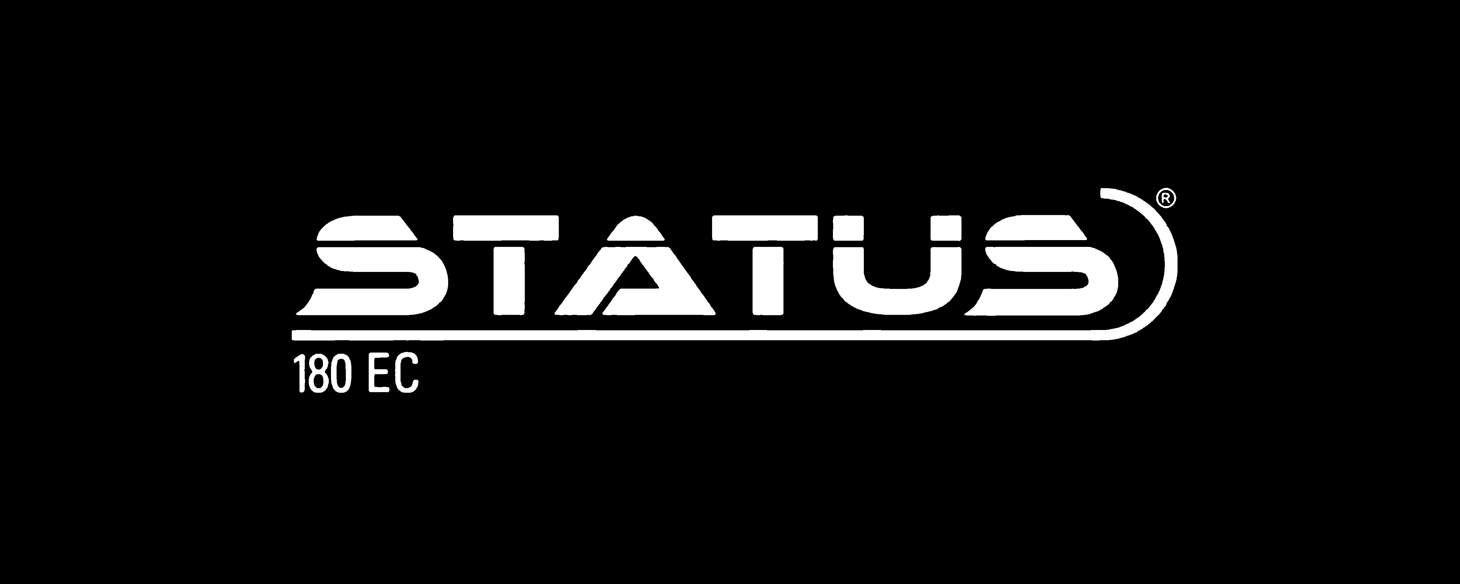 STATUS-180-EC