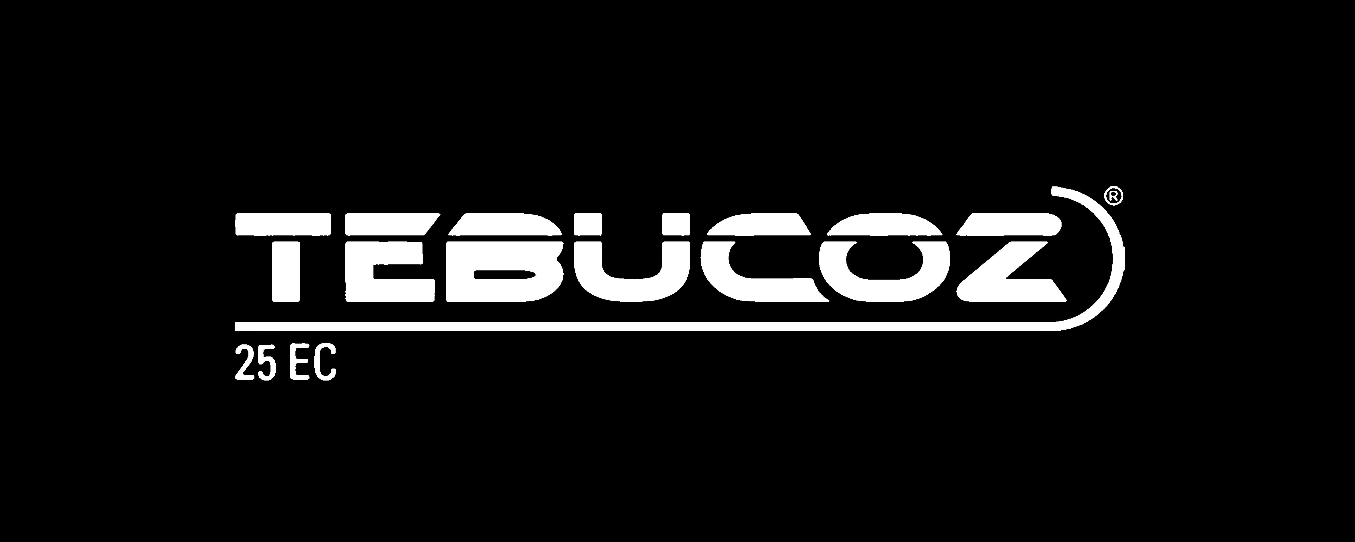 TEBUCOZ-25-EC