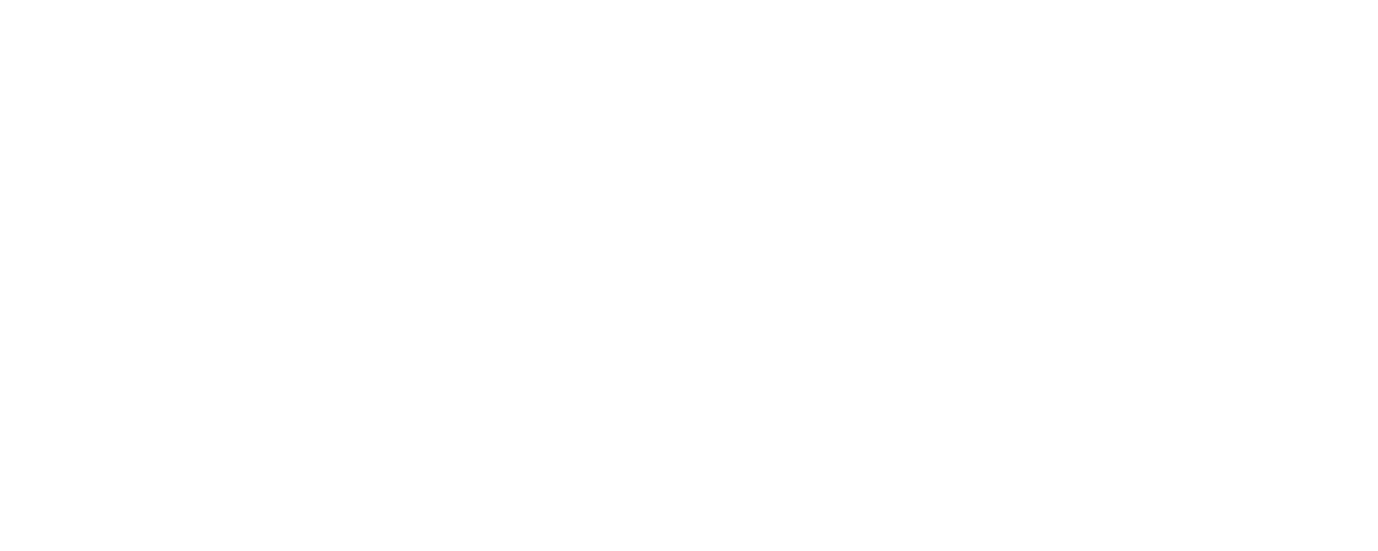 XSTRATA-250-SC