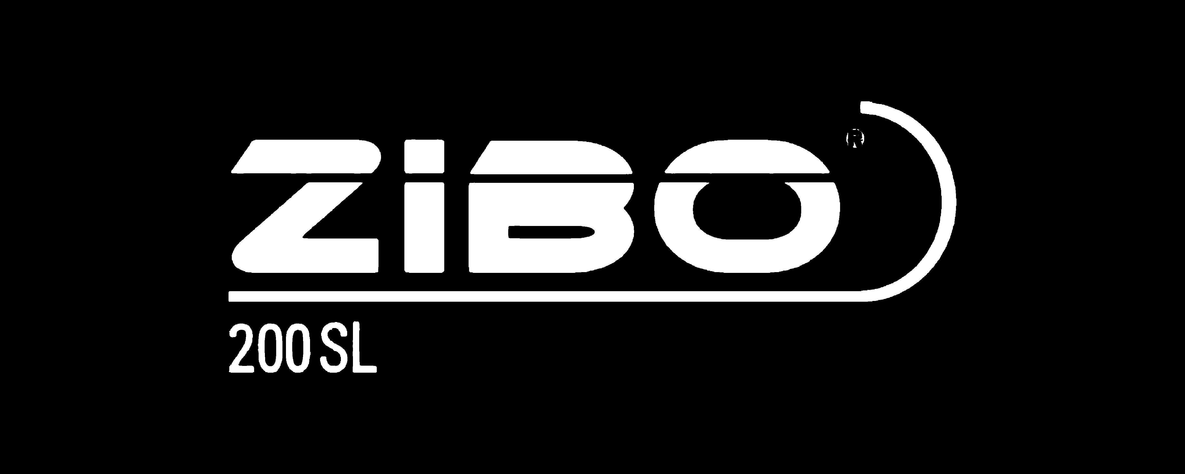 ZIBO-200-SL
