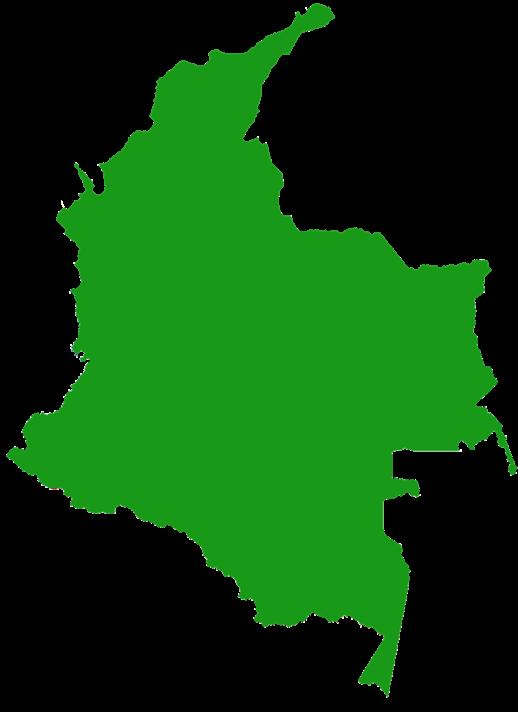 Colombia Verde4